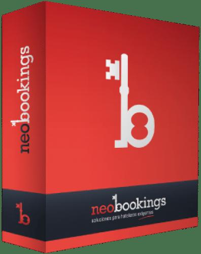 img-neobooking