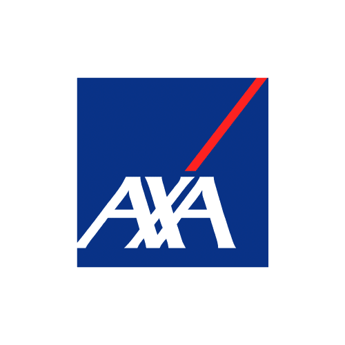 AXA-Assistence