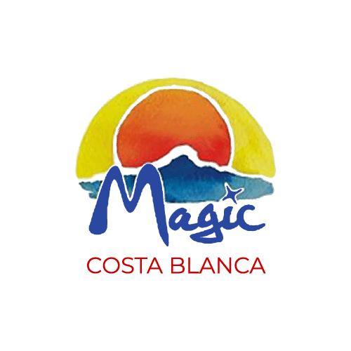 Magic-CostaBlanca