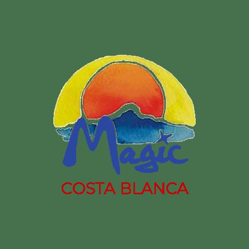Magic-CostaBlanca