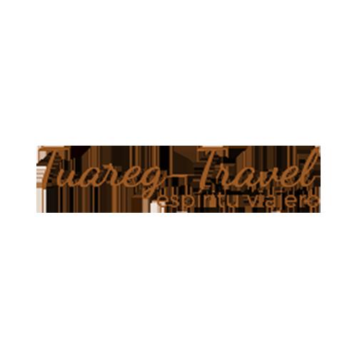 Tuareg-travel